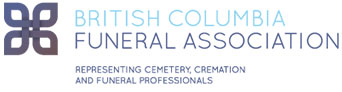 BC Funeral Association